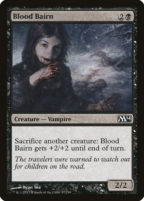 https://api.scryfall.com/cards/a3fcbbd1-ee51-42a3-ad11-2fd41728c35d?format=image