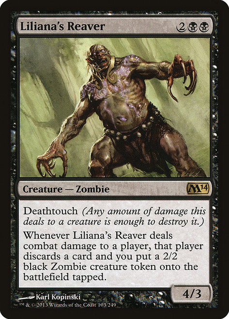 https://api.scryfall.com/cards/a734c33c-4fa0-4f7a-943c-14a8aecea1a6?format=image