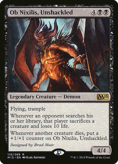 https://api.scryfall.com/cards/109b28dc-c0d1-4b88-b18e-074ac0464e03?format=image
