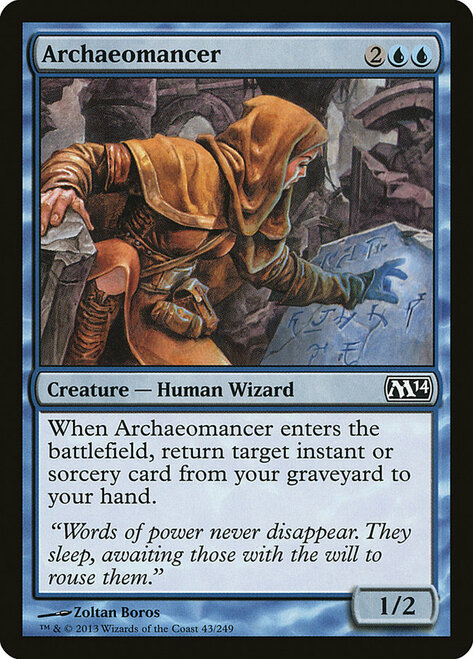 https://api.scryfall.com/cards/32d0ae8f-3d46-4692-a23c-c461f8aa6a58?format=image