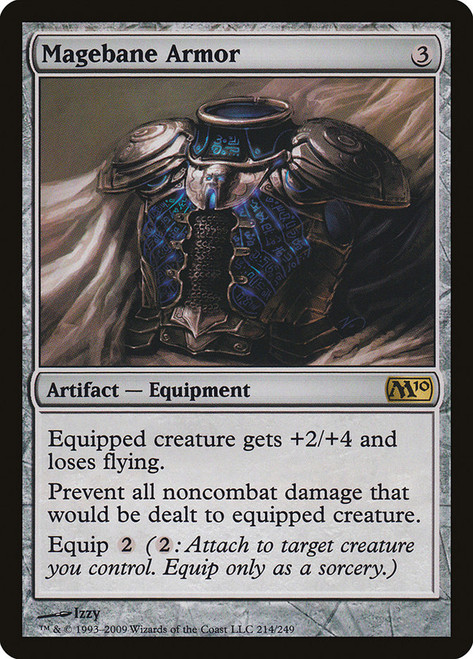 https://api.scryfall.com/cards/95b0f586-a100-4817-93f8-1ee2df39ce03?format=image