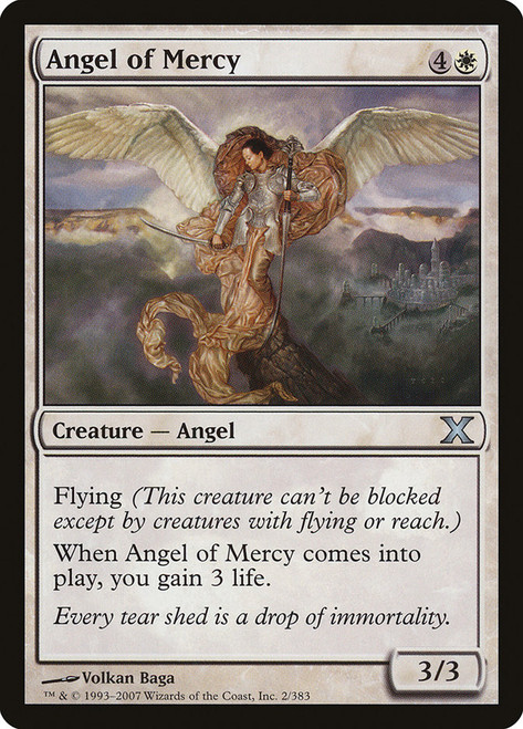 https://api.scryfall.com/cards/8f7980d4-da43-4d6d-ad16-14b8a34ae91d?format=image