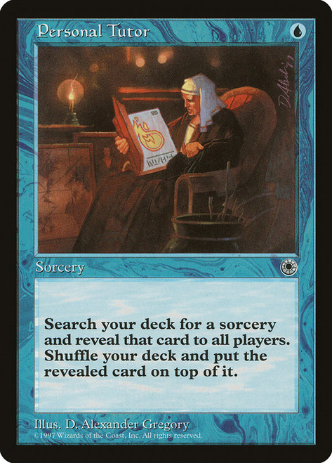 https://api.scryfall.com/cards/1edc3917-fded-4773-8f8d-62bd861c1131?format=image