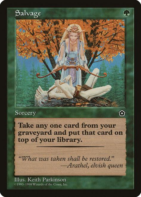 https://api.scryfall.com/cards/f3012e10-566b-447c-bb0a-dfc38c8e0fdf?format=image