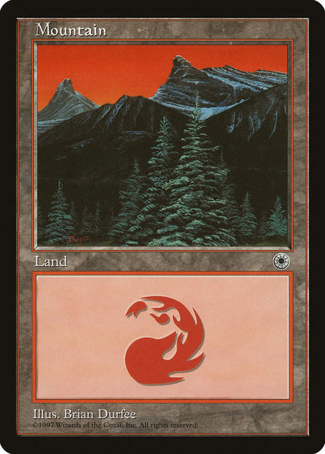 https://api.scryfall.com/cards/ce16a4aa-7476-4999-ad1f-5d8bc27bf418?format=image
