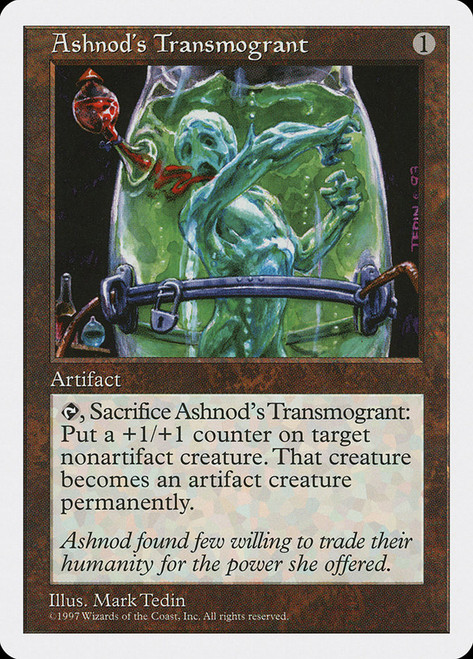 https://api.scryfall.com/cards/ee48bcd6-afb5-4023-9417-ed3126bcc31d?format=image
