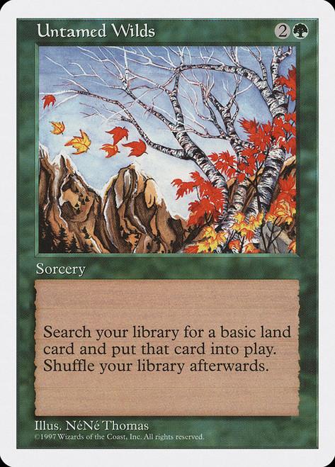 https://api.scryfall.com/cards/979f6606-a4d7-43e8-95fb-c4f06c16d1b4?format=image