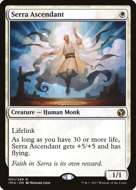 https://api.scryfall.com/cards/0a22ee47-fc56-436d-8570-88fbff421027?format=image