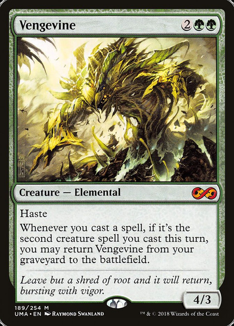 https://api.scryfall.com/cards/4b205bc3-379a-4790-90a0-c589bbbb1803?format=image