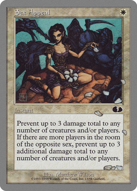 https://api.scryfall.com/cards/97cfc18c-ed01-4016-86a2-162d7bc1bf33?format=image