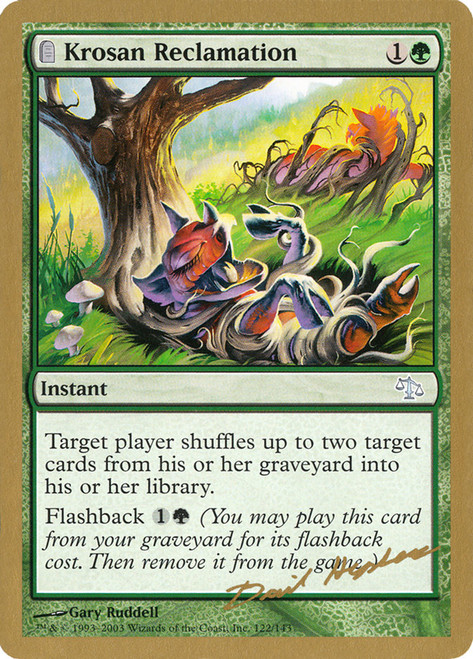 https://api.scryfall.com/cards/aa3313be-3422-46ff-aff3-fc364f44126a?format=image