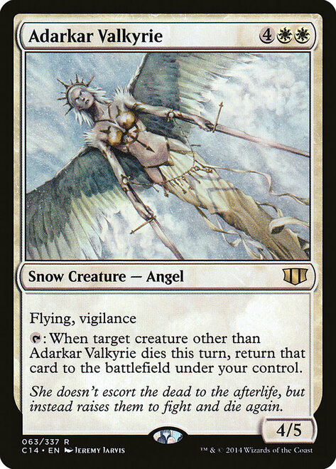 https://api.scryfall.com/cards/742cd669-c570-4f14-9bce-acfd08a27ed5?format=image