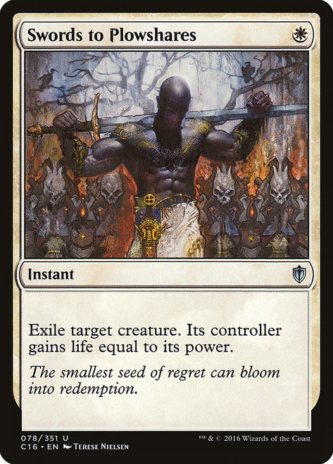 https://api.scryfall.com/cards/0e8e8743-de34-4d1c-b2ac-b8c334a34362?format=image
