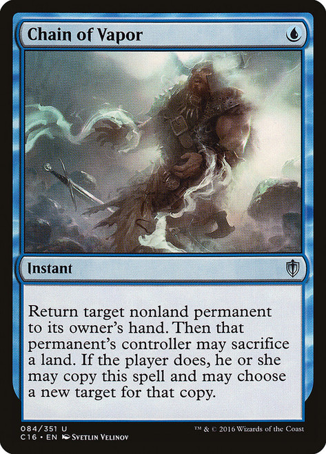 https://api.scryfall.com/cards/38f741bf-13ee-4384-98ab-27833ebb9f6d?format=image