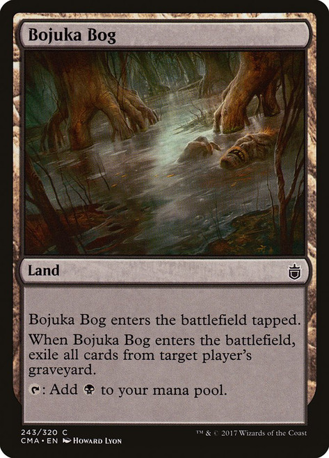 https://api.scryfall.com/cards/2e508f2f-f5c7-4c15-a3ae-6d75cd0469a2?format=image