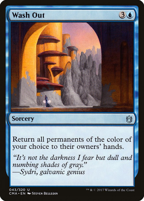 https://api.scryfall.com/cards/039dc236-10f6-4bfd-ad2a-2925c554c19f?format=image