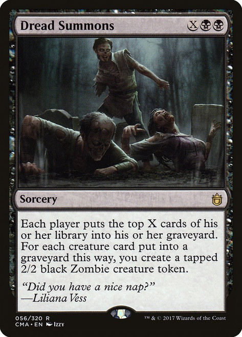 https://api.scryfall.com/cards/f4bb62df-5248-46fe-85be-8243fafefca9?format=image