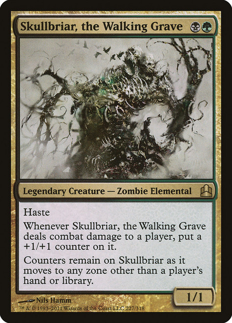 https://api.scryfall.com/cards/6724ff50-717c-4334-8014-0ee897d7735a?format=image