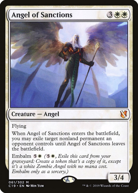 https://api.scryfall.com/cards/f3f7f258-7ac0-4149-9d8c-712b5ea7f0a8?format=image