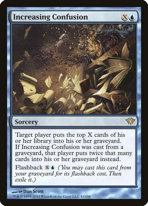 https://api.scryfall.com/cards/13f5bcdc-70bb-4d67-99e1-282f166ee4bf?format=image