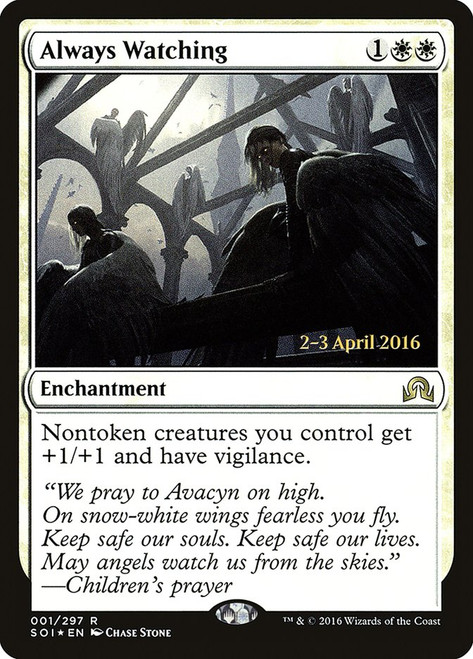 https://api.scryfall.com/cards/555451d8-52c2-448a-9015-40fcd874b381?format=image