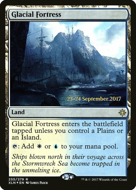 https://api.scryfall.com/cards/d2d50167-e51d-4a27-8bf7-82a7a47114af?format=image