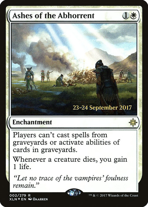 https://api.scryfall.com/cards/f25b8e75-e21a-4cbf-92f4-e49c6499abba?format=image