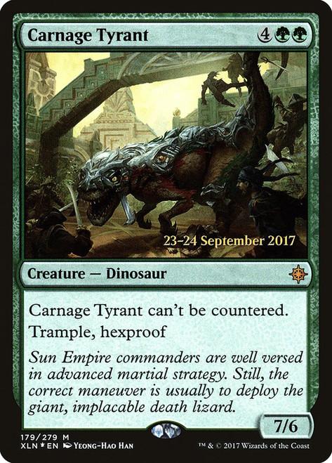 https://api.scryfall.com/cards/a1679ddd-15cd-4283-8aaf-549d8cd799f0?format=image