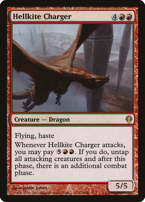 https://api.scryfall.com/cards/bc7f25df-2470-49bc-bfd6-4cec1586c2f5?format=image