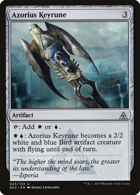 https://api.scryfall.com/cards/d3e9e7be-598a-4353-8a7e-350837a7c0a0?format=image