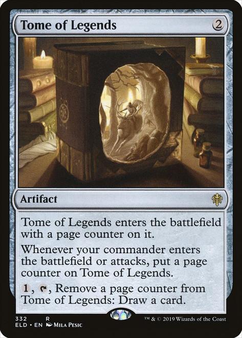 https://api.scryfall.com/cards/040301e8-20c1-4f4c-8766-d05f11415efd?format=image