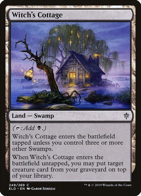 https://api.scryfall.com/cards/b87891cd-b457-4dff-8d18-a7eaf6748fc6?format=image