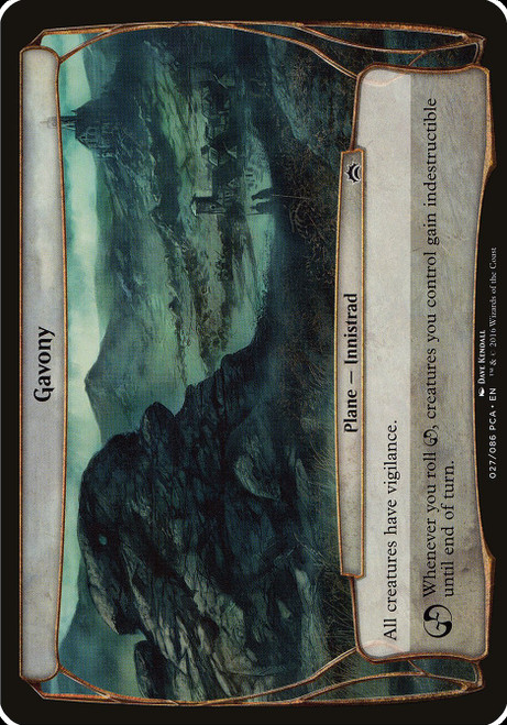 https://api.scryfall.com/cards/99ee3cd9-321e-4dfa-a144-65854d914d84?format=image