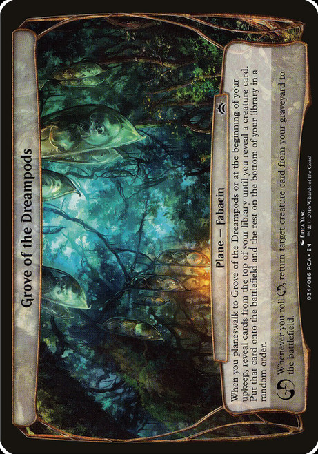 https://api.scryfall.com/cards/7e1e76f3-4a95-4bb1-bc21-22614b070711?format=image