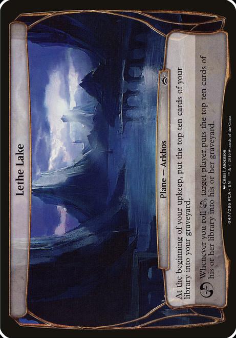 https://api.scryfall.com/cards/7a049235-2fda-48a7-b46e-d150a4893397?format=image