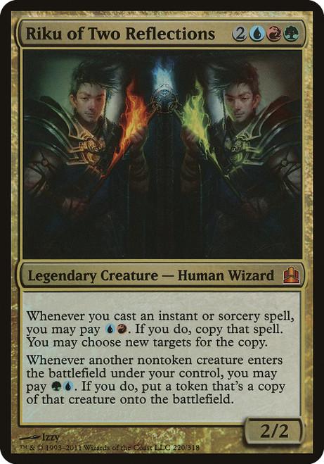 https://api.scryfall.com/cards/87d0ac34-a04d-426c-8392-6e12bdeb7760?format=image