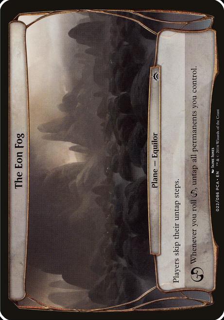 https://api.scryfall.com/cards/501268b6-878b-4725-be1f-a64c90f79b87?format=image