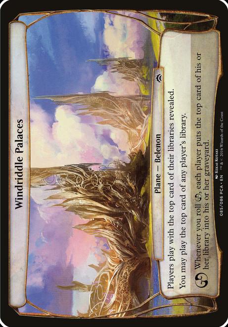 https://api.scryfall.com/cards/27f3c16a-34f9-497d-835c-5942e395ded8?format=image