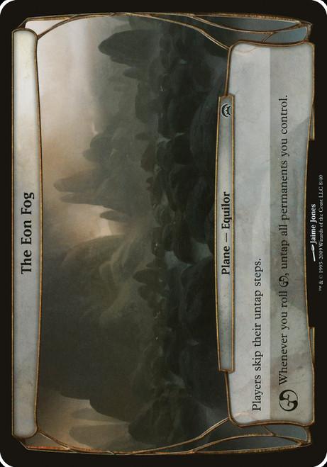 https://api.scryfall.com/cards/c13ee1df-b481-4f09-87e5-3366967d136c?format=image