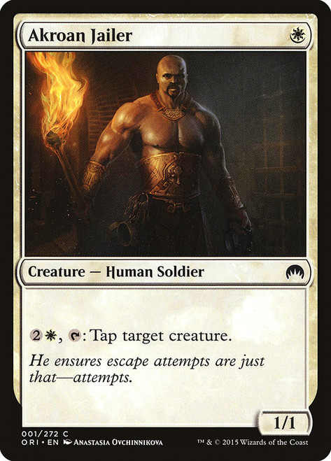 https://api.scryfall.com/cards/8d96bc2b-2e31-4654-b192-c3f023d9fde6?format=image