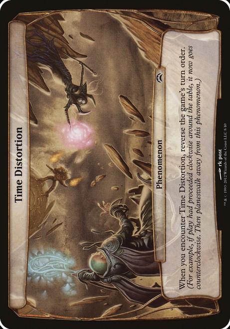 https://api.scryfall.com/cards/45f85a55-66a2-4166-83aa-b0dd595d694a?format=image