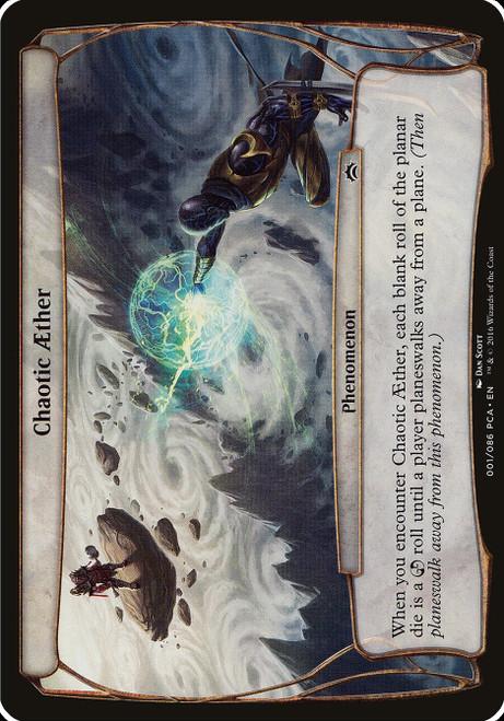 https://api.scryfall.com/cards/42ecb371-53aa-4368-8ddd-88ae8e90ae0c?format=image