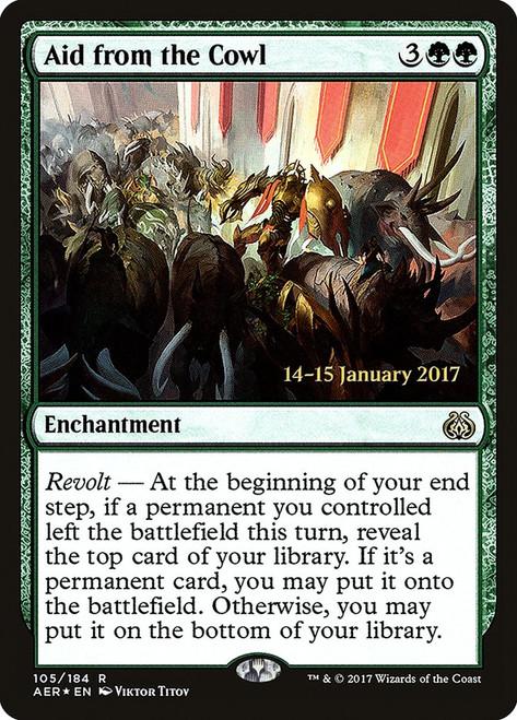 https://api.scryfall.com/cards/1fe64316-562b-4b9e-b0a4-2d7404e3f3ef?format=image