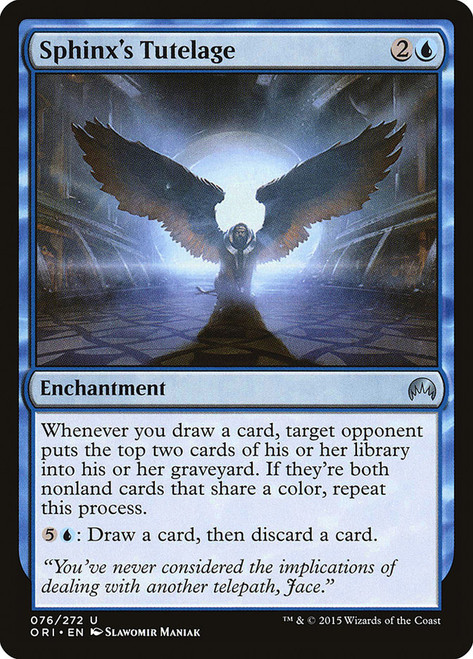 https://api.scryfall.com/cards/4d90c3b0-f958-4a15-94a1-9bf1b0a9ac2a?format=image