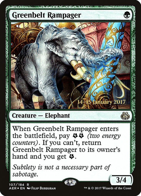 https://api.scryfall.com/cards/4588d0aa-929c-4a22-ace8-4cb788386bf5?format=image