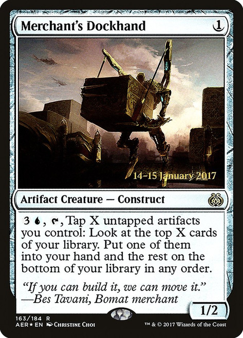 https://api.scryfall.com/cards/3abdefd1-5562-4c10-8127-aaf3a9009adf?format=image