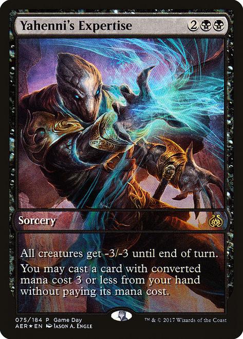 https://api.scryfall.com/cards/0f4ddbb7-b317-44dc-bb3d-52f52c0a8f96?format=image