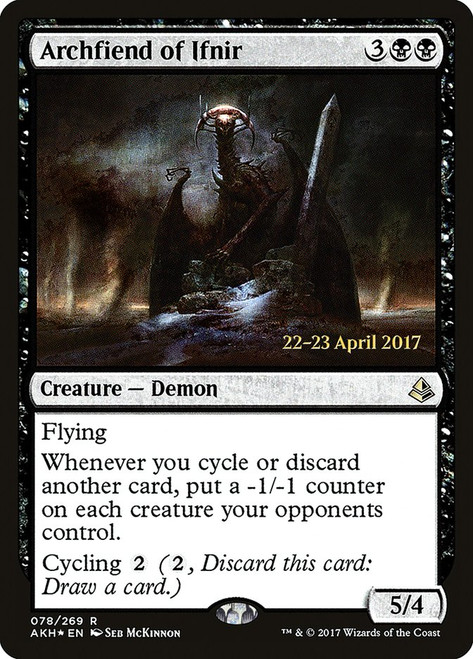 https://api.scryfall.com/cards/34a476f3-9506-44d5-a54d-b16322befed1?format=image