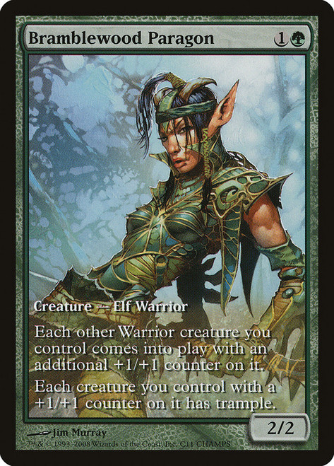 https://api.scryfall.com/cards/ca687bef-3503-4020-a054-953152be7aad?format=image