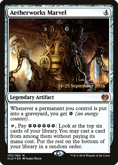 https://api.scryfall.com/cards/3f92cfc3-7b87-4945-b7d6-b106c9d8bfed?format=image